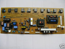 PHILIPS 32PFL5404H/12 LCD TV Power Supply unit for PLHL-T807A
