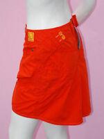 mini jupe DIESEL W 29 taille 40 neuf