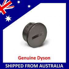 NEW! GENUINE DYSON DC59 & V6 MOTORHEAD BRUSHBAR END CAP ENDCAP CORD-FREE ANIMAL