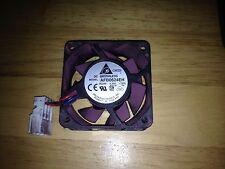 HP DesignJet L25500 L26500 L200 Curing Fan CH955-67062