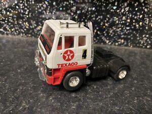 Hornby Scalextric Texaco Racing Truck, SCX, Classic, Slot Cars