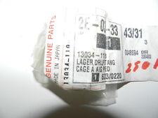 CAGE A AIGUILLE PIED DE BIELLE KAWASAKI 250 KX 13034-1108