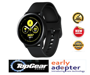SAMSUNG GALAXY Watch SM-R500 Active Smart Watch Bluetooth with Free Shipping