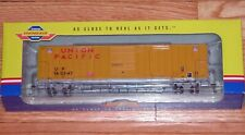 ATHEARN GENESIS OG4051 60' BOXCAR UNION PACIFIC UP 560243