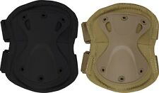 Tactical Low Profile Elbow Pads, Thick Flex Superior Combat Protection