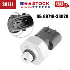 Air Conditioning A/C Pressure Switch Sensor 88719-33020 For Toyota Camry Corolla
