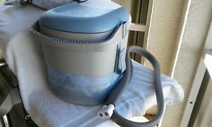 DonJoy Iceman Classic Cold Therapy System - Used