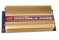 MSD 7531CR Prorammable Digital 7 Plus (Factory Refurb)