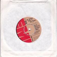 Mr. Raffles (Man, It Was Mean) 7 : Steve Harley & Cockney Rebel