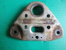 Puch Moped 1978 1979 triple clamp tree upper