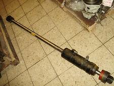 Doppelw. Hydraulikzylinder Stapler Mast max. 204cm gesamtl. u. 10cm HUB D110/50