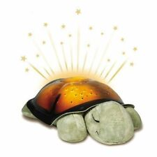 Turtle Night Light Classic Early Christmas Sale Starry Sky Soother Lullabyes