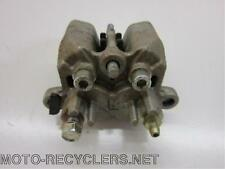 08 Can Am DS450 DS 450   right  front brake caliper      3