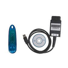 FNR Key Prog 4-in-1 Professional For Nissan/Ford/Renault Programmer High Quality