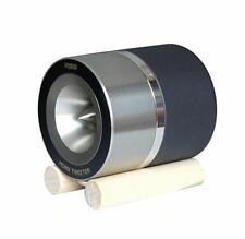 Fostex T925A 8 ohm, 50 watt, horn super tweeter