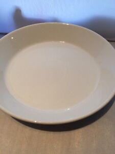 """Wedgwood British Airways Fine China dish 6 1/2"""""""