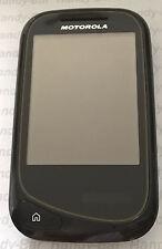 Motorola Wilder Ex130 Outdoorhandy Touchscreen gebraucht sehr guter Zustand