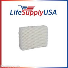 Humidifier Filter for Graco 1.5 Gallon fit 2H00, TrueAir 05510 Replaces 2H01