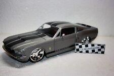 Ford Shelby Mustang GT500 KR • 1967 • Jada • 1:18