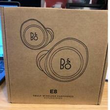 Bang & Olufsen Beoplay E8 Premium Truly Wireless Bluetooth Earphones - Black