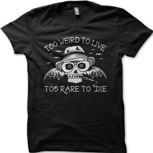 Fear and Loathing in Las Vegas johnny depp t-shirt 09063
