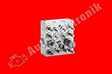 Reparatur ABS ESP Steuergeräte ATE MK 60 Citroen C3 C4
