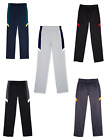 NEW BOY ATHLETIC WORKS TRICOT JOGGING TRACK PANTS MIX & MATCH BUY MORE SAVE MORE
