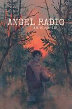 Angel Radio (Paperback or Softback)