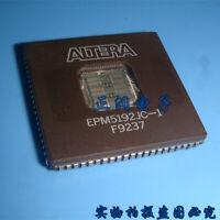 1PCS EPM5192JC-1 EPM5192JC EPM5192JC-1 PLCC84