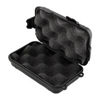 Wasserdichte Outdoor Box Airtight Survival Storage Cases Fishing Carry Box New.