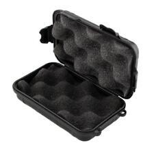 Wasserdichte Outdoor Box Airtight Survival Storage Cases Fishing Carry Box POP
