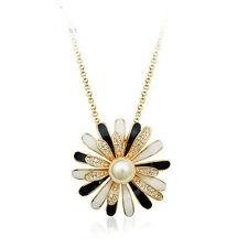 Pearl Fashion Necklaces & Pendants 46 - 50 cm Length