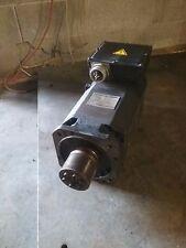 Okuma VAC Spindle Motor VAC-MFL7.5/5.5R-157T1