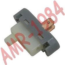 INT. FRIZIONE SUZUKI GSX-F GSX 1100 R 93/98 GL 1400 INTRUDER  0278044