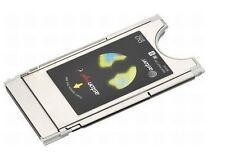 Modulo CAM CI Modul Aston SECA crypy V2, 26 Mediaguard cyfra + DIGITALE + digitaal