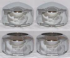 Ultra Car Amp Truck Wheel Center Caps For Sale Ebay
