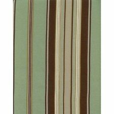 Mainstays Canvas Curtains, Drapes U0026 Valances