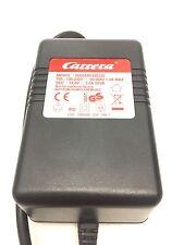 Carrera Digital 132 14.8v European Power Transformer for Slot Cars S060AN1480350