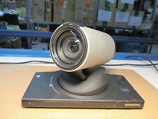 Tandberg TTC8-01 Precision HD VIDCON 1080 Video Conference Camera HDMI EXCL PSU