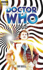 Doctor Who , Spiral Scratch: Future Nostalgia by Gary Russell (Paperback, 2005)