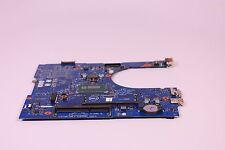 W45h6 Dell Inspiron 5558 La-b843p Sr1en Intel Core I3-4030u Motherboard