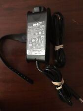 Original Dell AC Adapter F7970 P-12 PP18L TN800FA65NE1-00 LA65NS1-00