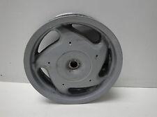 Hinterrad Rad Felge Hinterradfelge Rear Wheel 3,5x12 Honda FES 125 Pantheon JF05