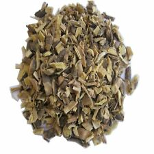 Frontier Natural Products Licorice Root Cut  Sifted 16 oz 453 g Kosher