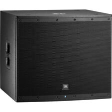 """JBL EON618S DJ/Club Active 18"""" Powered Subwoofer Sub 1000W Amplified EON618"""