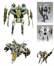 ACTION Movie Transformers ROTF Voyager CLASS Starscream marvel Figure Newest