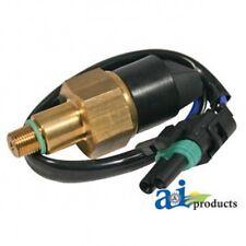 Case/IH Power Shift Manifold Pressure Switch 410438A2