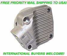 EMPI 16-9713 LATE FULL FLOW OIL PUMP T1 ENGINE VW DUNE BUGGY BUG GHIA BUS PART