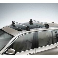 BMW E53 Chassis X5 OEM FACTORY Base Support System Roof Rack NEW 82710415053