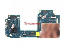 NEW Original For Canon 6D Motherboard Main Board PCB Repair Parts